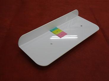 DSC00705.JPG