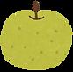 fruit_nashi.png