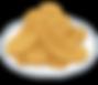 food_hoshiimo - コピー.png