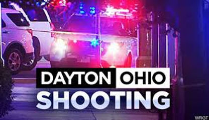 Dayton.jfif