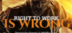 Zombie-RTW.jpg