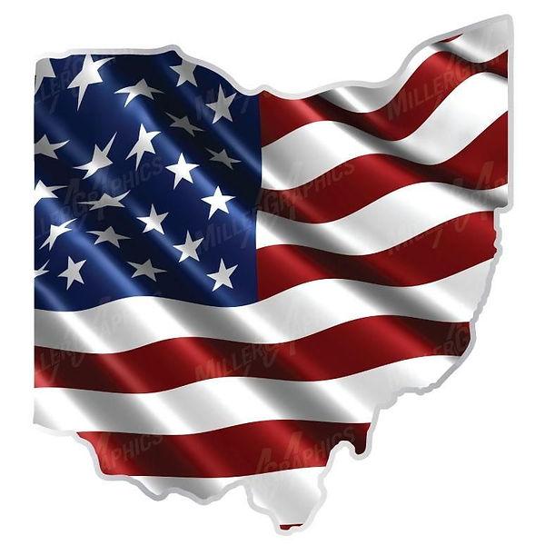 ohiousflag.jpg