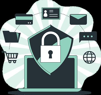 Lokte | eCommerce Security | Security Audit | Penetration Test