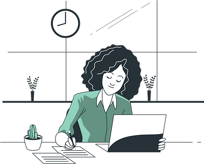Lokte | eCommerce Security | Pen Test