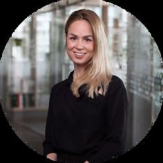 Lokte | eCommerce Security | Olga Gutenko