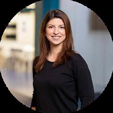 Lokte | eCommerce Security | Anastasiia Konoplina