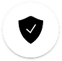 Lokte | eCommerce Security