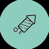 Lokte | eCommerce Security | Data Breach Monitoring Enterprise XL
