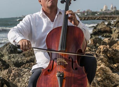 Edgar Vargas Abril