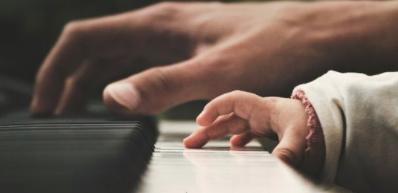 Claves musicales, para padres de familia... por, Edgar Vargas