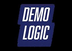 DEMO-LOGIC-LOGO_FINAL-TEXT.png