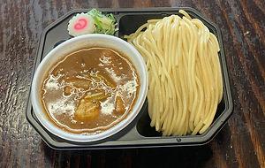 麺処くろ川 - 横芝光町商工会青年部.jpg