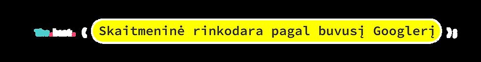 skaitmenines rinkodaros agentura nomadomas