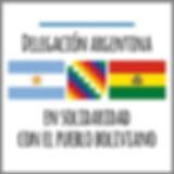 délegation_argentine.jpg