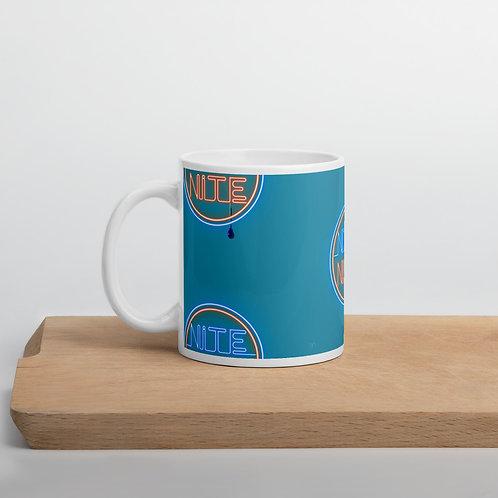 Nite Nite MWTM Mug