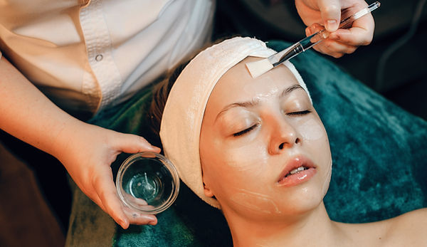 anti-aging-facial-mask-applied-to-caucas
