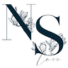 logo-new-spring-relooking-300-X-300-sans