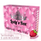 Thumbnail: Lady's Box Ⓡ - Kit blanchiment dentaire