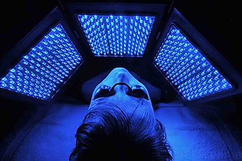 phototherapie-led-bordeaux.jpg