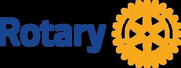 RotaryMBS_RGB (1).png
