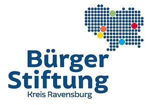 BS-RV_Logo_CMYK.jpg