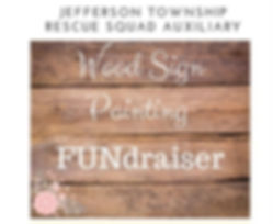 Wood Sign Painting Fundraiser_edited_edi