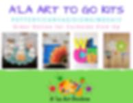 A'La Art To Go Kits.png