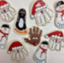 Hand and Foot Print Ornaments.jpg