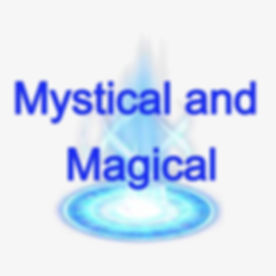Mystical and Magical_edited.jpg