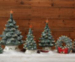 Vintage Christmas Trees (1).jpg
