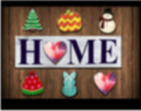 HOME sign cropped.jpg