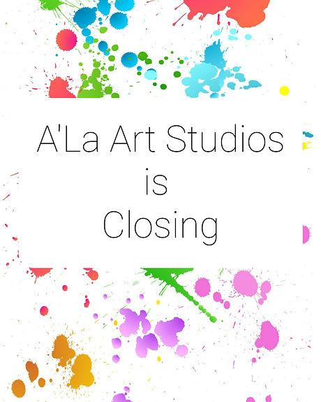 Studio Closing.jpg