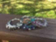 Beaded Boho Bracelets.jpg