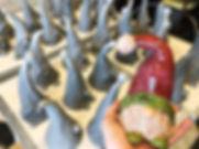 Nordic Gnomes.jpg