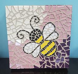 bee stepping stone.jpg