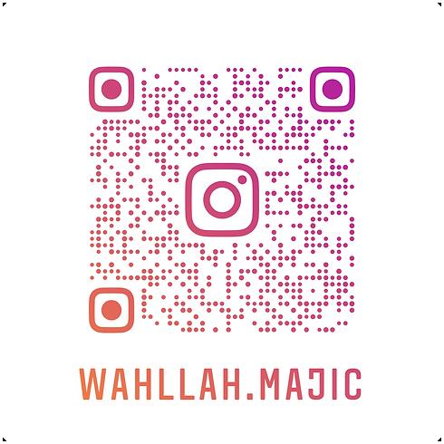 wahllah.majic_nametag.png