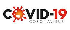 coronavirus_logo-2.jpg