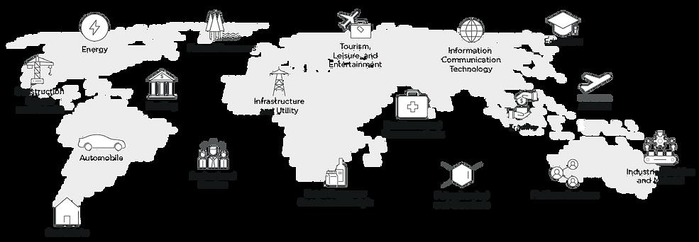 5 sectors 18 industry-01.png
