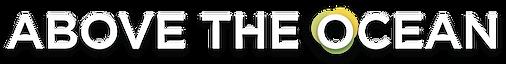 AOS Logo-01.png