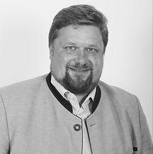 Dr. Ing. Johannes Tippmann