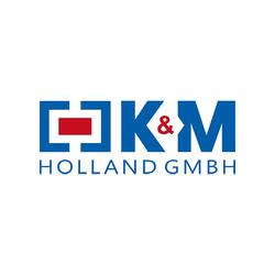 Holland Kühlmöbel