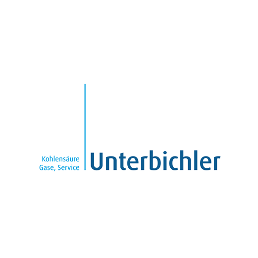 Unterbichler