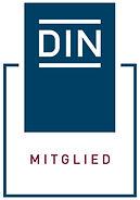 Mgl_Logo_2014_jpg_179978.jpg