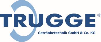 Trugge Getränketechnik GmbH & Co.KG