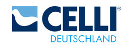 CELLIgroup
