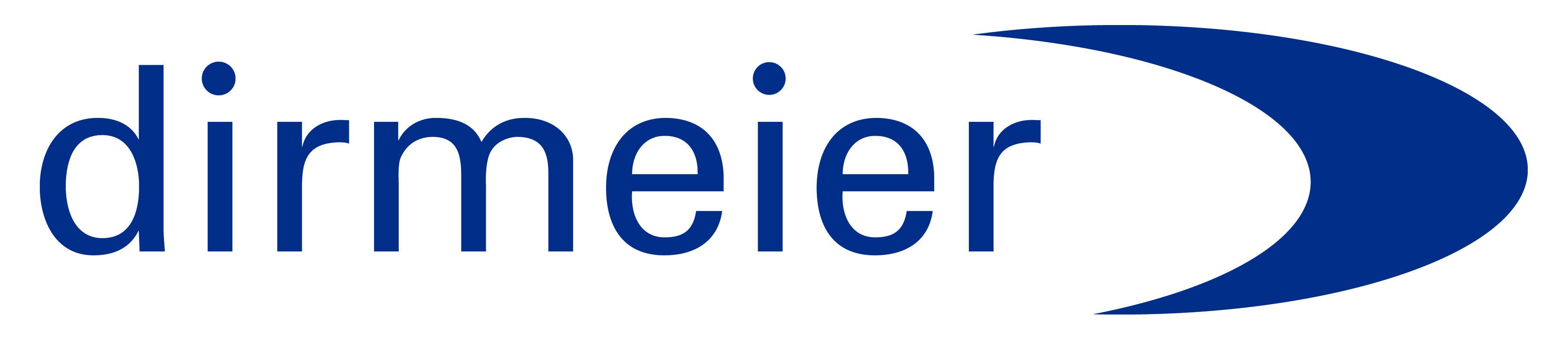 Dirmeier-Logo1806-4c-hd