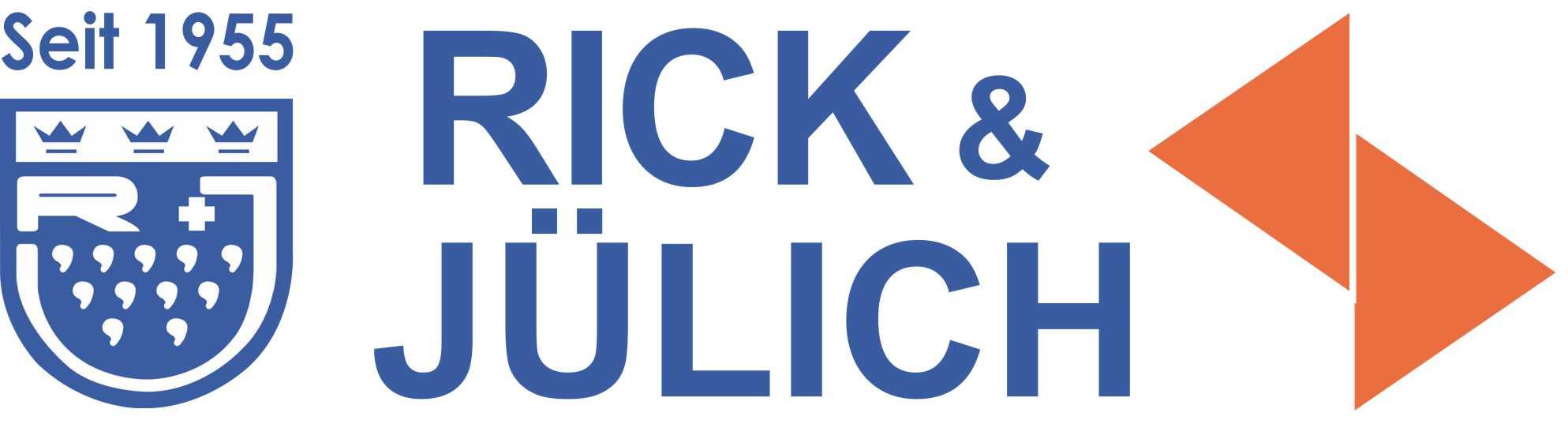 Rick & Jülich GmbH