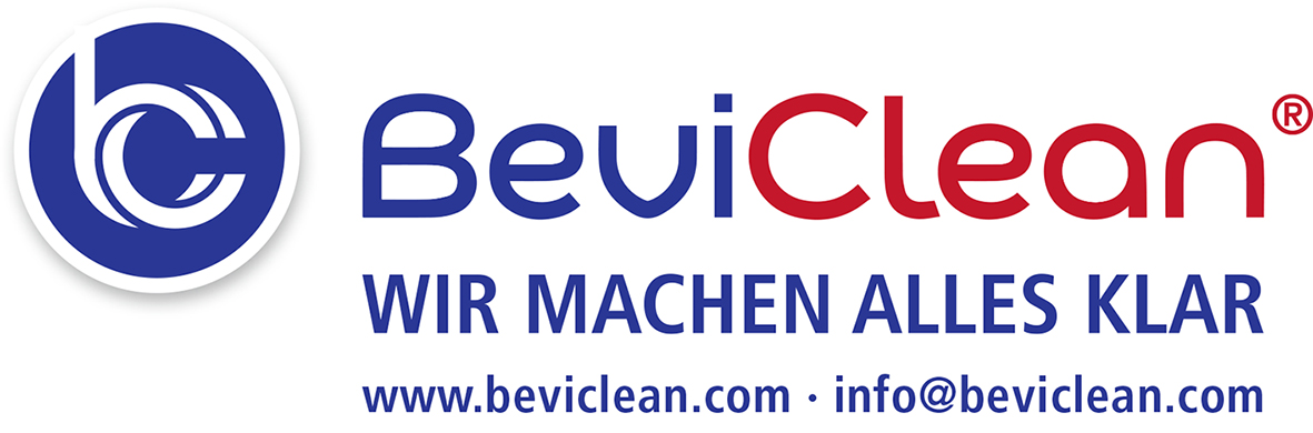 BeviClean GmbH
