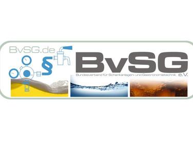 BvSG e.V. - Fachtagung 2019