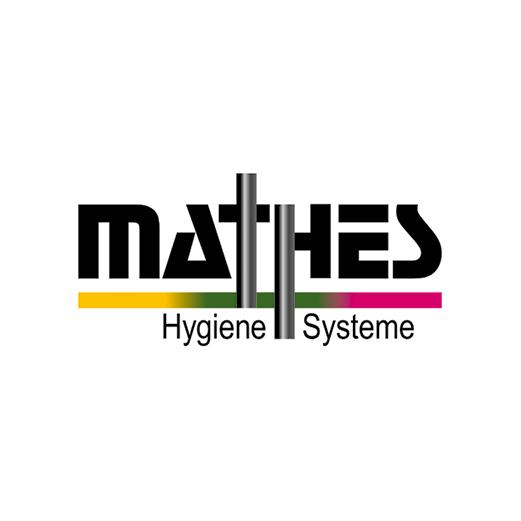 Mathes Hygiene Systeme